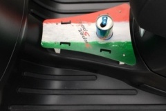 1_Footplate-Tricolore-montiert-scaled