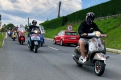 Steira-Vespa-2019-6-scaled